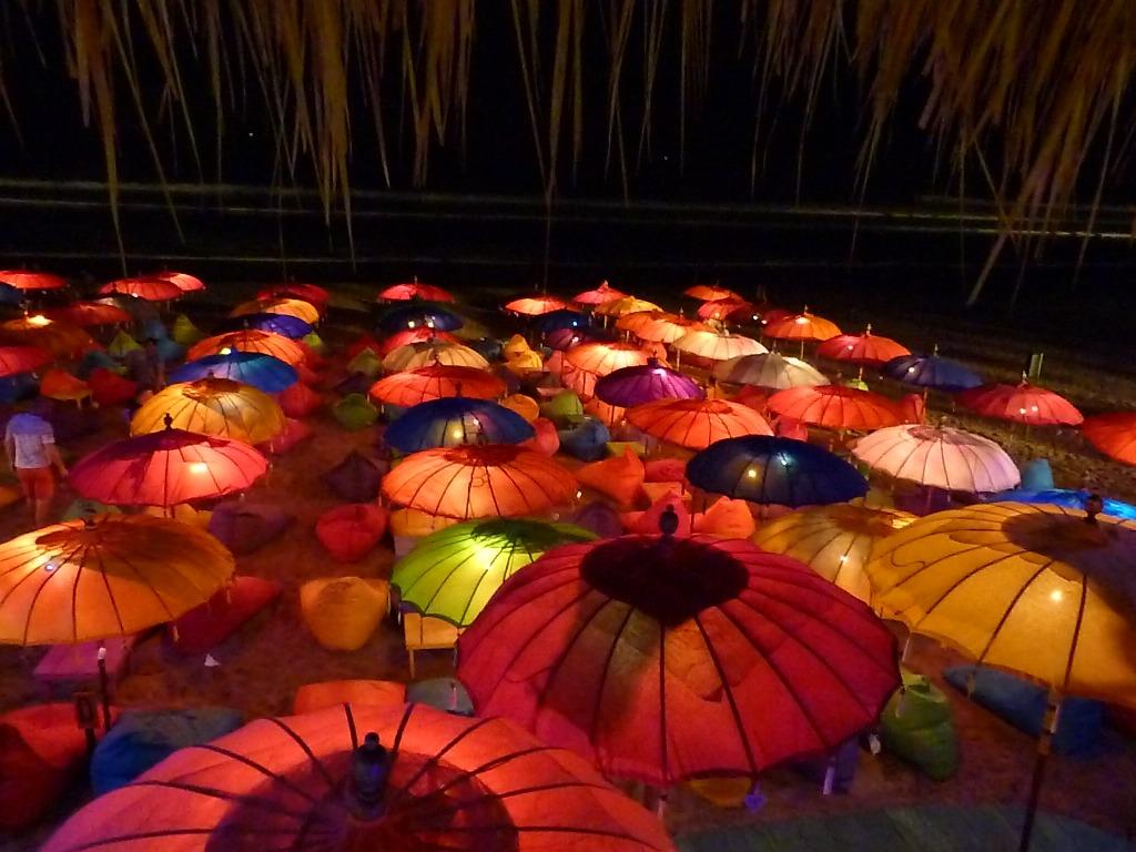 Bali Gay Guide 2019